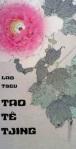 China -Tao te tjing