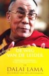 Dalai Lama - Weg van de leider
