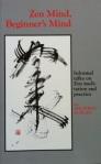 Suzuki, Shunryu - Zen mind, beginner's mind