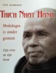 Thich Nhat Hanh - Biografie door Ton Kamphof