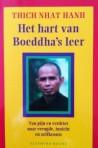 Thich Nhat Hanh - Hart van Boeddha's leer