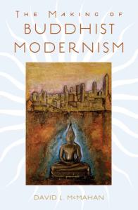 mcmahan_buddhist_modernism