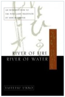 river_of_fire
