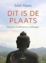 maex_dit_is_de_plaats