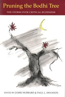 pruning_the_bodhi_tree