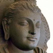 boeddha1
