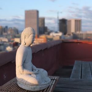 boeddha_modernisering