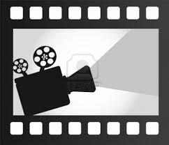 film_projector