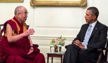 dalai_lama_obama_feb21_2014