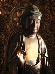 Amida Boeddha