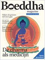boeddha_magazine_76
