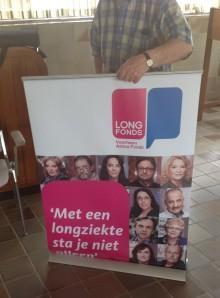 zeldzame_longziekten_5_foto3