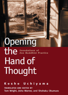 opening_hand_of_thought