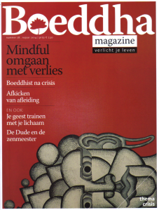 boeddha_magazine_78_cover