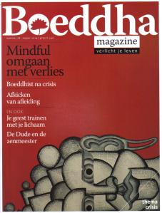 boeddha_magazine_78_cover