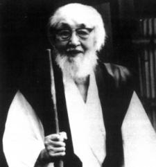 hisamatsu_shinichi.jpg