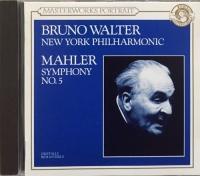 mahler_5_bruno_walter.jpg