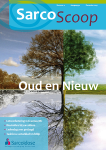 sarcoscoop_2015_4_cover