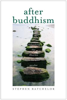 afterbuddhism