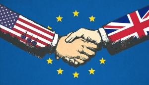 brexit_us