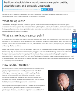 cochrane_chronic_pain