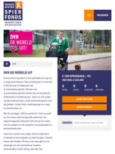https://www.prinsesbeatrixspierfonds.nl/spierziekten/dunnevezelneuropathie/dvn-de-wereld-uit/